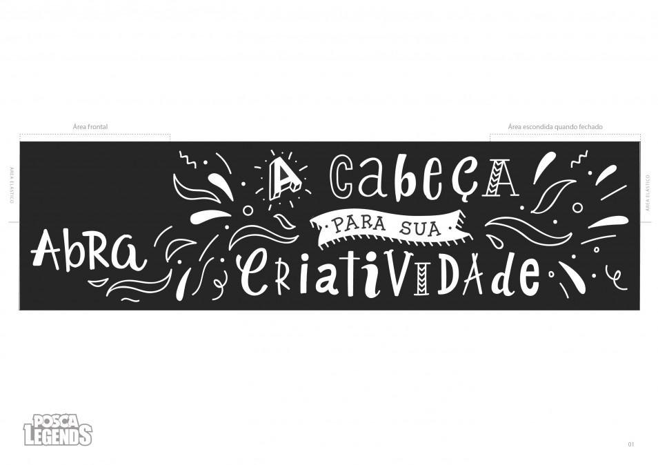 Caio Ricardo de Lima Sabino
